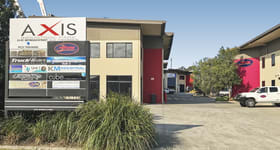 Offices commercial property sold at 13/23-25 Skyreach Street Caboolture QLD 4510