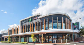 Shop & Retail commercial property sold at 49 Town View Terrace Margaret River WA 6285