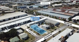 Factory, Warehouse & Industrial commercial property sold at 15 Ellison Road Geebung QLD 4034