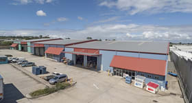 Factory, Warehouse & Industrial commercial property sold at 339 Archerfield Road Richlands QLD 4077