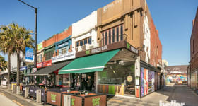 Shop & Retail commercial property sold at 107 Acland Street St Kilda VIC 3182