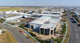 Offices commercial property for sale at 34 Central Park Drive Paget QLD 4740