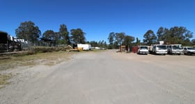 Development / Land commercial property for sale at 251-253 Queens Road Kingston QLD 4114