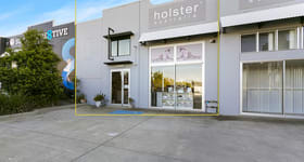 Factory, Warehouse & Industrial commercial property for sale at Unit 6/55 Gateway Drive Noosaville QLD 4566