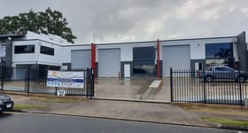 Factory, Warehouse & Industrial commercial property for lease at 27 Tradelink Road Hillcrest QLD 4118