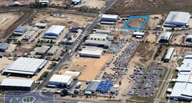 Development / Land commercial property for sale at 5 Titanium Place Mount St John QLD 4818