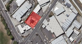 Factory, Warehouse & Industrial commercial property sold at 113 Grove Road Glenorchy TAS 7010