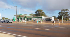 Retail commercial property sold at 211B Lincoln Highway Cowell SA 5602