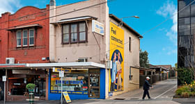 Shop & Retail commercial property sold at 541 Burke Road Camberwell VIC 3124