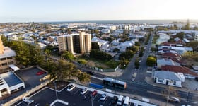 Development / Land commercial property sold at 65 South Terrace Fremantle WA 6160