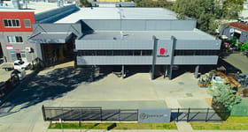 Factory, Warehouse & Industrial commercial property sold at 120 Eldridge Road Condell Park NSW 2200