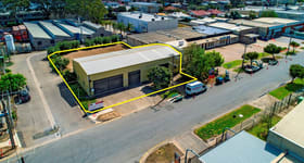 Factory, Warehouse & Industrial commercial property sold at 34-36 Pope Street Beverley SA 5009