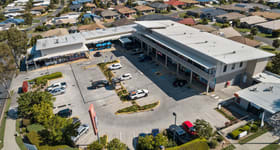 Offices commercial property for lease at 5/30-32 Cypress Street Redland Bay QLD 4165