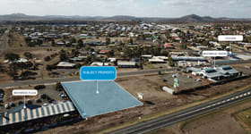 Shop & Retail commercial property for sale at 84-88 Main Street Westbrook QLD 4350