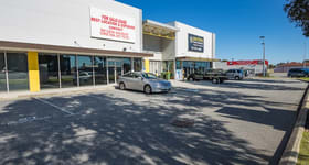Shop & Retail commercial property for sale at 5/347 Great Eastern Highway Redcliffe WA 6104