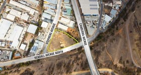 Development / Land commercial property sold at 36 Kendall Avenue North Crestwood NSW 2620