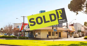 Shop & Retail commercial property sold at 2-8 Princes Highway Dandenong VIC 3175