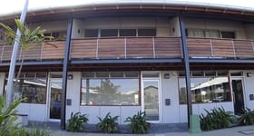 Other commercial property sold at 16 Porter St Byron Bay NSW 2481