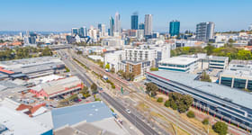 Showrooms / Bulky Goods commercial property for sale at Railway Street West Perth WA 6005