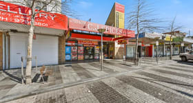 Shop & Retail commercial property sold at 355-359 Lonsdale Street Dandenong VIC 3175
