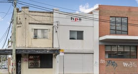 Other commercial property for sale at 201 Parramatta Road Five Dock NSW 2046