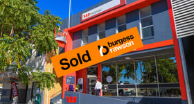 Shop & Retail commercial property sold at 4-6 Smith Street Kempsey NSW 2440