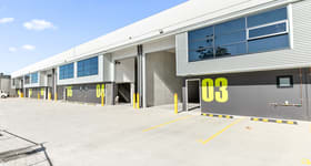 Showrooms / Bulky Goods commercial property for sale at 35 Sefton Road Thornleigh NSW 2120