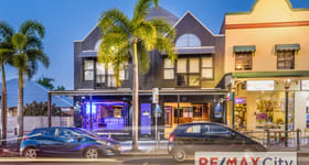 Shop & Retail commercial property sold at 55 Caxton  Street Petrie Terrace QLD 4000