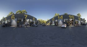 Industrial / Warehouse commercial property for sale at Unit 4/20 Technology Drive Appin NSW 2560