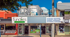 Shop & Retail commercial property sold at 140 Keen Street Lismore NSW 2480