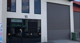 Offices commercial property for sale at 16/5-7 Cairns  Street Loganholme QLD 4129