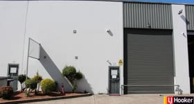 Factory, Warehouse & Industrial commercial property sold at Mount Druitt NSW 2770