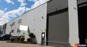 Industrial / Warehouse commercial property for sale at Mount Druitt NSW 2770