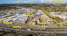 Development / Land commercial property sold at 1/52 Spencer Road, Nerang QLD 4211