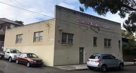 Factory, Warehouse & Industrial commercial property sold at 3 Reserve Street Beaconsfield NSW 2015