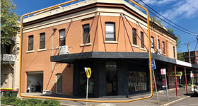 Shop & Retail commercial property sold at 29 Union Street Cooks Hill NSW 2300