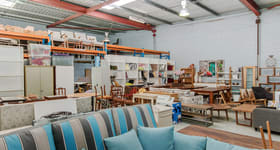 Factory, Warehouse & Industrial commercial property sold at 1/6 Thornborough  Road Greenfields WA 6210