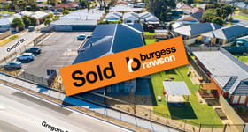 Shop & Retail commercial property sold at 52-56 Oxford Street Brahma Lodge SA 5109