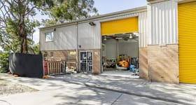 Industrial / Warehouse commercial property for sale at 2 Burrows Road South St Peters NSW 2044