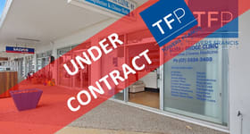 Shop & Retail commercial property sold at Shop 18/2 Eighth Avenue Palm Beach QLD 4221