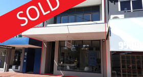 Shop & Retail commercial property sold at 60 East Concourse Beaumaris VIC 3193