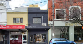 Shop & Retail commercial property sold at 291 Bay Street Brighton VIC 3186