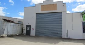 Factory, Warehouse & Industrial commercial property sold at 1/22-24 Westwood Drive Ravenhall VIC 3023