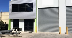 Factory, Warehouse & Industrial commercial property sold at 33/1 Kingston Road Heatherton VIC 3202