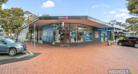 Shop & Retail commercial property sold at 5 East Concourse Beaumaris VIC 3193