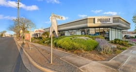 Offices commercial property for lease at Unit 2, 142 Richmond Road Marleston SA 5033