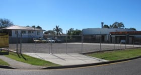 Development / Land commercial property for sale at 88-90 Beatty Road Archerfield QLD 4108