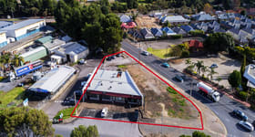 Development / Land commercial property for sale at 155 Old South Road Old Reynella SA 5161