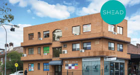 Offices commercial property sold at Suite 6/2 St Johns Avenue Gordon NSW 2072