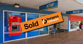 Shop & Retail commercial property sold at 126 Mary Street Gympie QLD 4570
